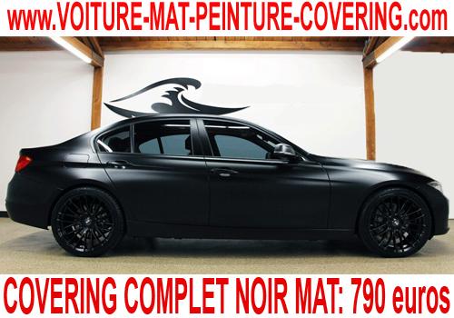 comment peindre une voiture devis pour peindre une voiture peindre carrosserie voiture. Black Bedroom Furniture Sets. Home Design Ideas