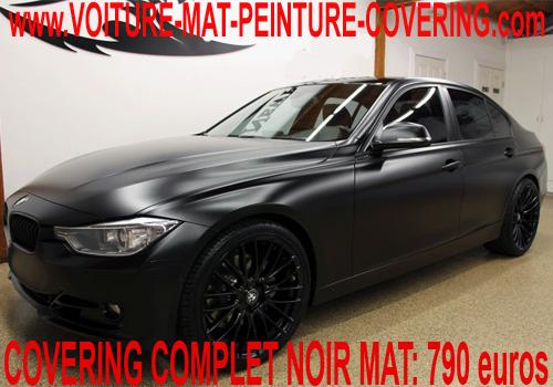 devis pour peindre une voiture peindre carrosserie voiture peindre voiture pas cher faire. Black Bedroom Furniture Sets. Home Design Ideas