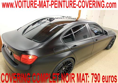 faire peindre sa voiture peindre sa voiture pas cher comment peindre sa voiture tarif pour. Black Bedroom Furniture Sets. Home Design Ideas