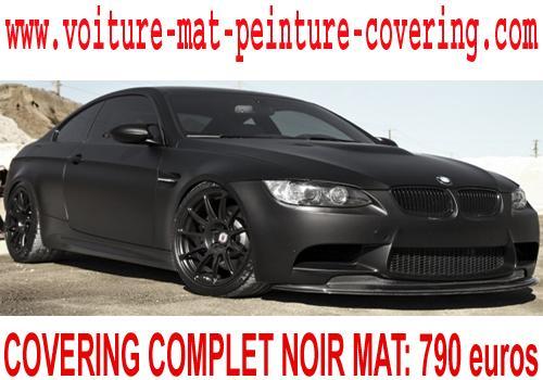 Peinture auto prix prix peinture auto peinture pour - Peinture glycero noir mat ...