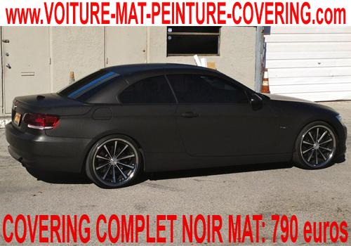tarif pour peindre une voiture peindre sa voiture prix prix peindre voiture peindre une. Black Bedroom Furniture Sets. Home Design Ideas