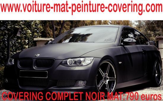 peinture pour automobile prix, prix peinture automobile