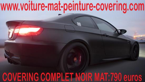 prix peinture automobile, prix d'une peinture auto, prix peinture auto