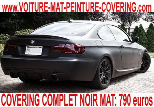 refaire carrosserie prix, carrosserie prix peinture, prix refaire auto