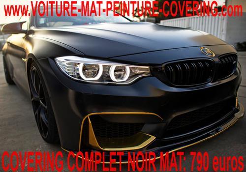 peinture carrosserie auto discount, tarif carrosserie auto