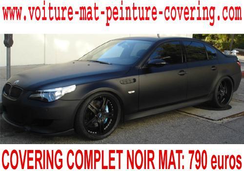 tarif carrosserie auto, tuning carrosserie auto ,renovation auto