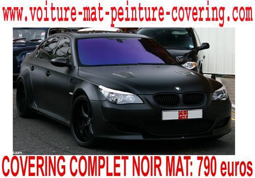 renovation carrosserie auto, peinture carrossier, devis carrossier