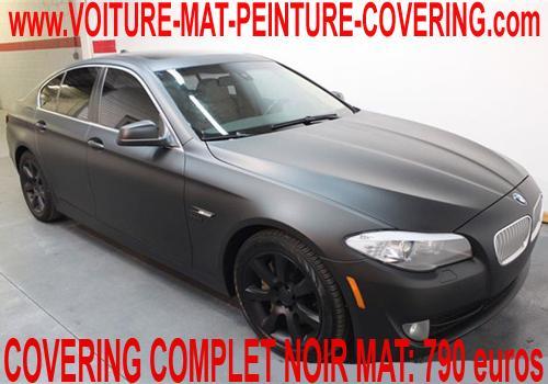 tarif peinture auto, tarifs peinture voiture, tarif peinture voiture