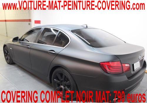 tarifs peinture voiture tarif peinture voiture tarif peinture auto tarifs peinture voiture. Black Bedroom Furniture Sets. Home Design Ideas