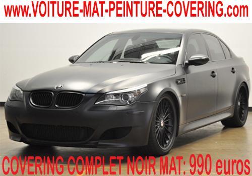 tarifs peinture voiture, tarif peinture voiture, tarif peinture auto