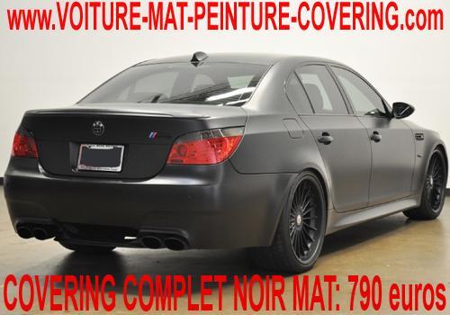 tarifs peinture voiture, tarif peinture carrosserie, tarif carrosserie