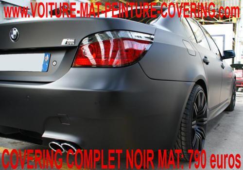 tarif peinture automobile, peinture carrosserie voiture tarif