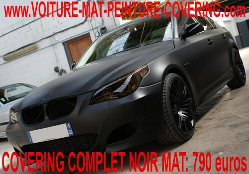 peinture voiture tarif, tarif peinture voiture complete, tarif auto