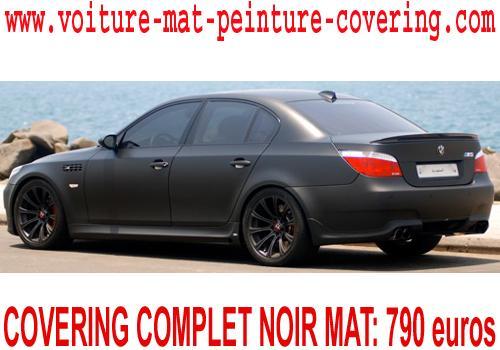 carrossier peinture voiture, carrossier prix, carrossier peinture