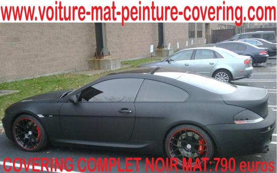 peinture voiture devis, devis peinture voiture en ligne, devis auto