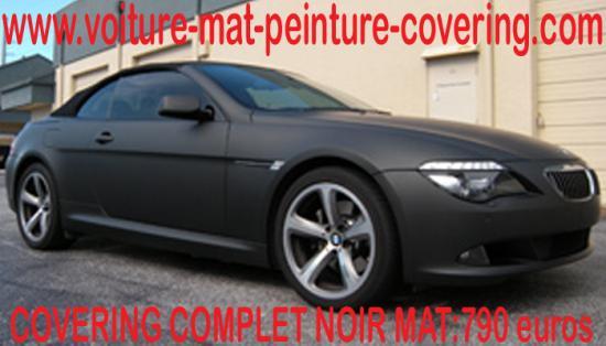 devis peinture voiture en ligne, devis peinture auto en ligne