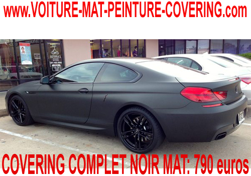 peintre carrosserie automobile peinture mat voiture peinture voiture mat peinture auto mat. Black Bedroom Furniture Sets. Home Design Ideas