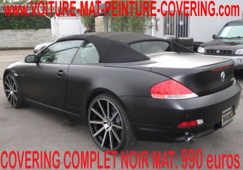 peinture mat pour voiture peinture carrosserie mat cout peinture voiture combien coute une. Black Bedroom Furniture Sets. Home Design Ideas