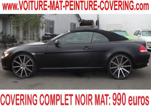 peinture carrosserie mat cout peinture voiture combien coute une peinture de voiture combien. Black Bedroom Furniture Sets. Home Design Ideas