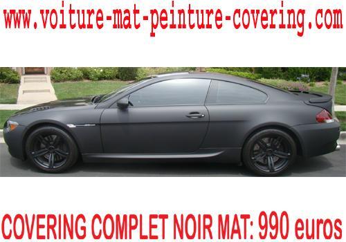 peinture complete voiture tarif peintre en carrosserie peintre voiture peintre auto pas cher. Black Bedroom Furniture Sets. Home Design Ideas