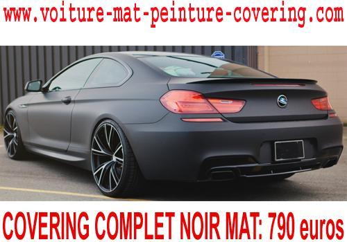 peintre carrosserie, peintre en carrosserie pas cher auto
