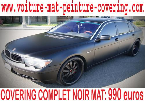 peinture carrosserie discount, peinture carrosserie en ligne