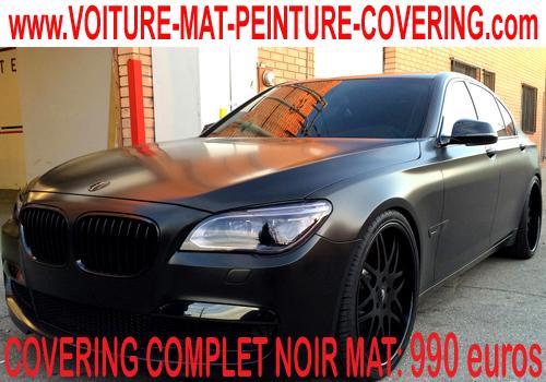 peinture carrosserie plastique peinture voiture peinture carrosserie voiture peinte. Black Bedroom Furniture Sets. Home Design Ideas