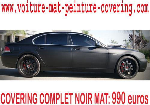 peinture en carrosserie, peinture carrosserie discount, peinture auto
