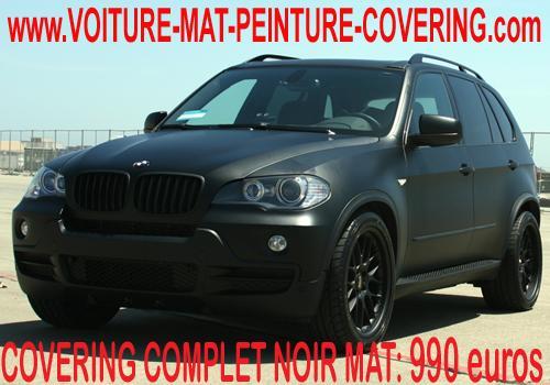 nouvelle peinture voiture, peinture voiture discount, atelier peinture