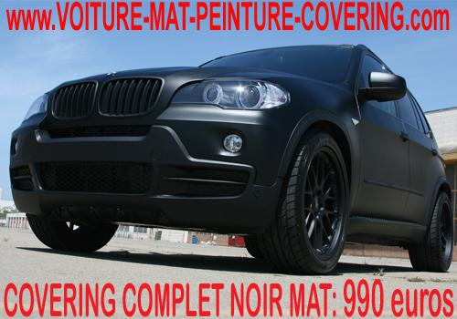 peinture voiture discount ateleir peinture voiture changer peinture voiture peinture. Black Bedroom Furniture Sets. Home Design Ideas