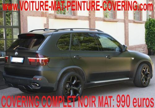 vernis carrosserie, site de carrosserie, protection auto