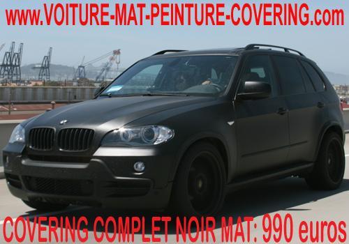 garage de carrosserie, carrosserie occasion auto