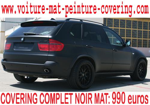 teinte peinture voiture reparer peinture voiture peinture des voitures peinture jante voiture. Black Bedroom Furniture Sets. Home Design Ideas
