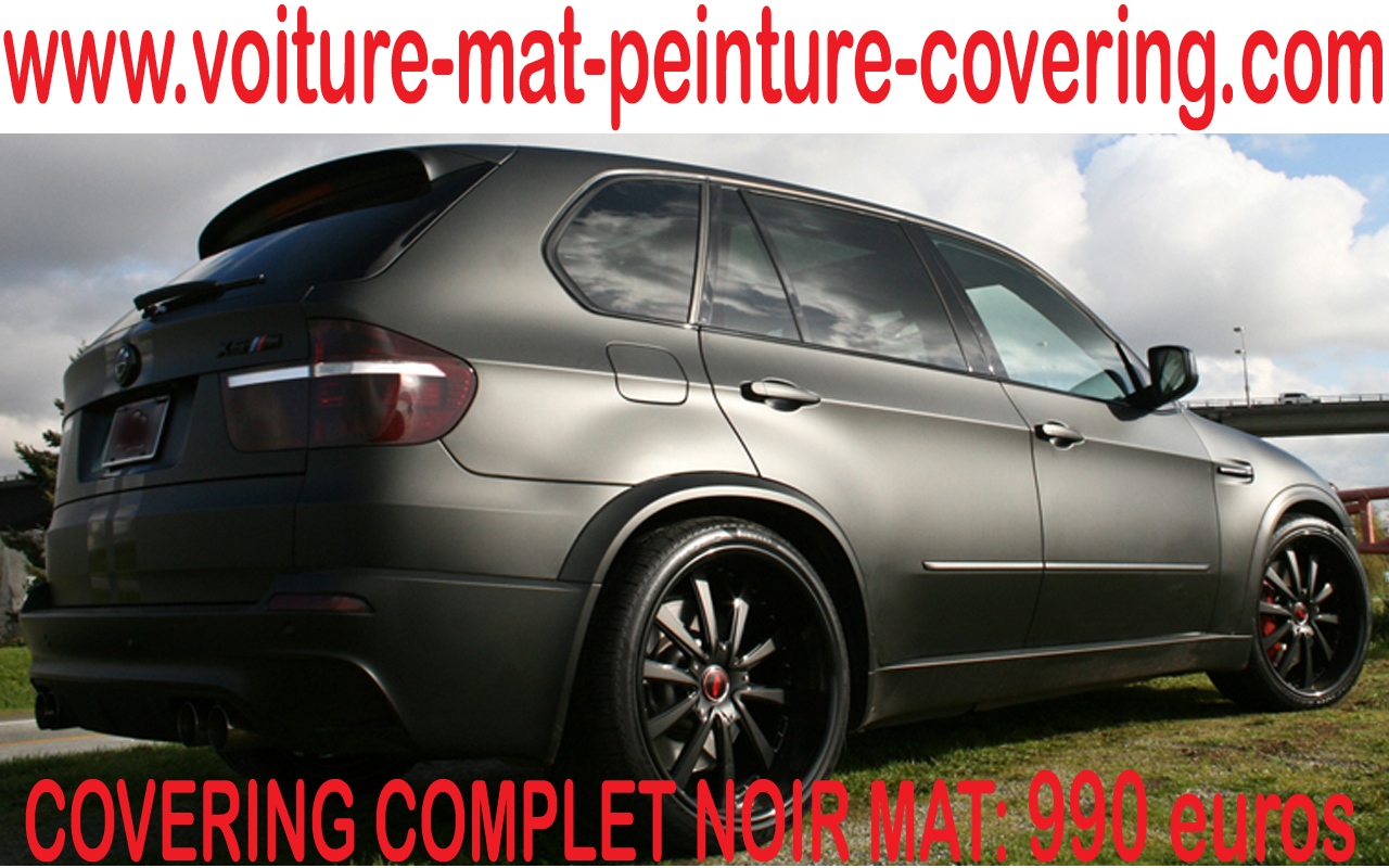 reparer peinture voiture peinture des voitures peinture jante voiture peinture integrale. Black Bedroom Furniture Sets. Home Design Ideas