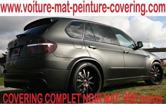 reparer peinture voiture, peinture des voitures, peinture jante auto