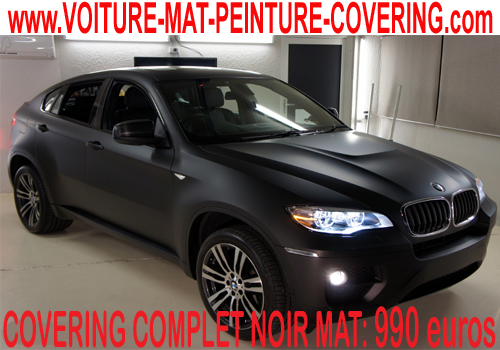 garage voiture occasion voiture occasion professionnel occasion de voiture voiture en. Black Bedroom Furniture Sets. Home Design Ideas