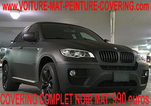 voiture moins chere, voiture neuf, voiture compacte