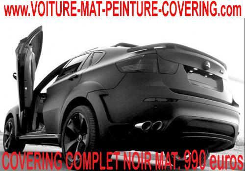 voitures compactes offres voitures voiture auto mandataire voiture voiture familiale. Black Bedroom Furniture Sets. Home Design Ideas