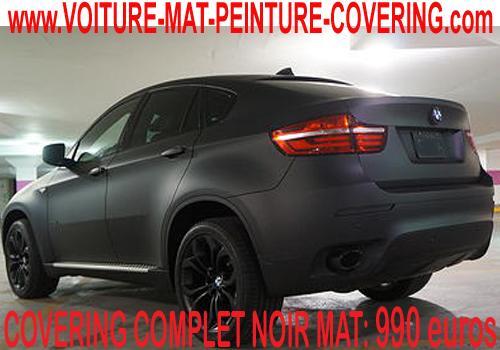 voiture compacte voiture citadine voiture break voiture. Black Bedroom Furniture Sets. Home Design Ideas