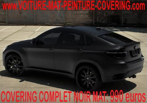 voiture d occasion chercher voiture d occasion mandataire auto occasion auto occasion. Black Bedroom Furniture Sets. Home Design Ideas