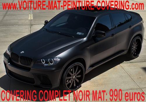 auto occasion particuliers, occas auto, garage auto occasion