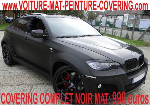 occas auto, garage auto occasion, vendeur auto occasion