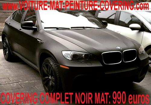 locations voiture voiture en location location des voitures locations de voiture voitures. Black Bedroom Furniture Sets. Home Design Ideas