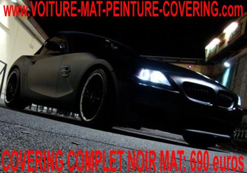 garage voiture occasion, voiture occasion professionnel, occasion