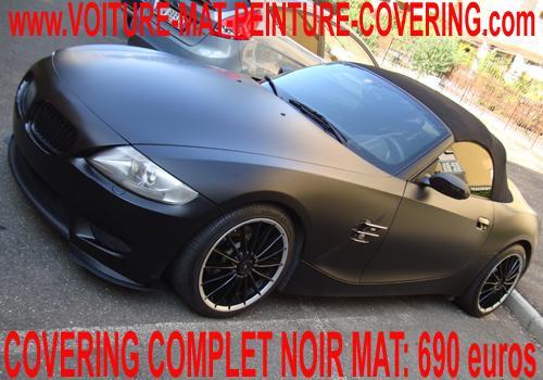 voiture occasion professionnel, occasion de voiture, voiture occasion