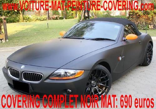 voiture occasion concessionnaire, trouver voiture occasion