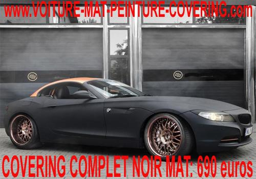 voitures en occasion, voiture moins chere, voiture neuf