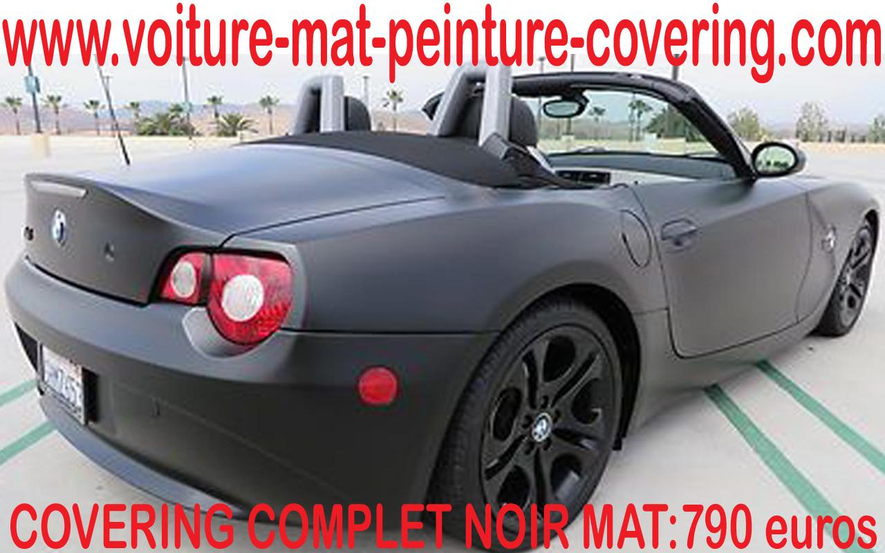 voiture occasions occasions voitures occasion voitures garage voiture occasion occasion de. Black Bedroom Furniture Sets. Home Design Ideas