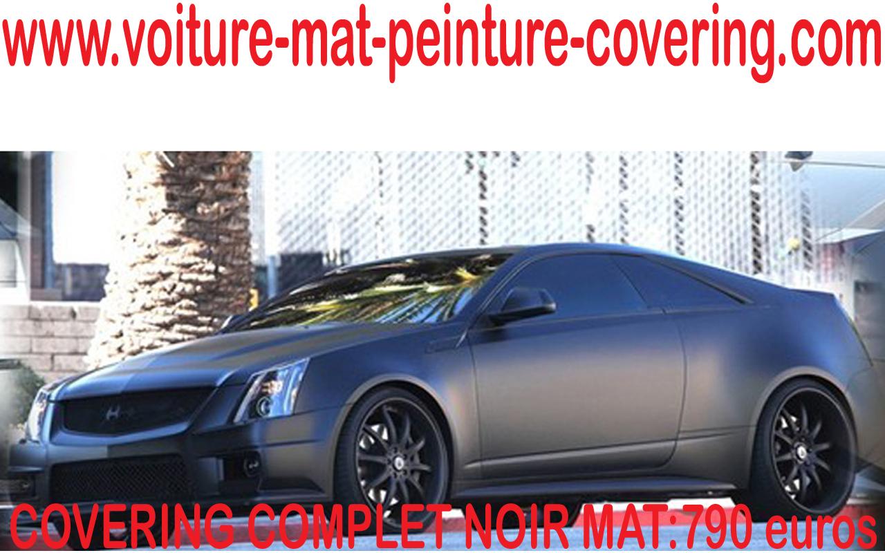 cadillac bls peinture auto prix films pour vitrage auto. Black Bedroom Furniture Sets. Home Design Ideas