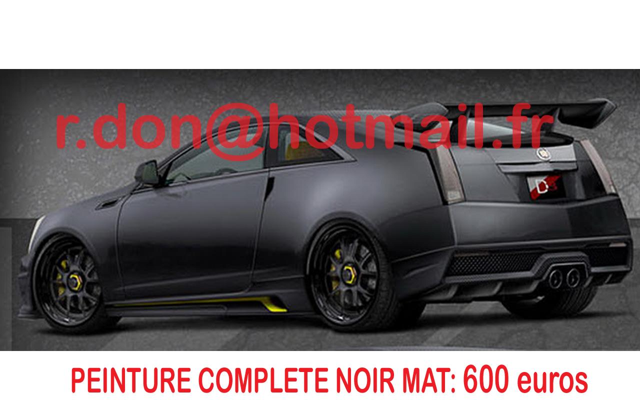 peinture complete voiture prix prix peinture voiture compl te peinture voiture pour bmw voiture. Black Bedroom Furniture Sets. Home Design Ideas